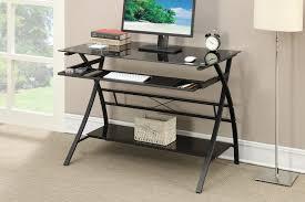 Small Oak Desks Computer Desk Chair Vintage Writing Desk Small Oak Writing Desk