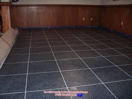 Best Underlayment For Laminate Flooring On Concrete Tile Flooring For Underlayment Basement Laminate Options Basement