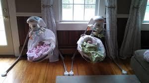 bookcase kids beds wayfair dorena twin low loft bed loversiq