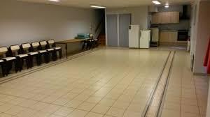 location salle avec cuisine gîte de groupe de 40 personnes et 2 salles de réception de 50 et 100