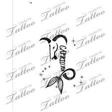 102 best zodiac tattoo designs images on pinterest tattoo