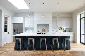 square island kitchen navy island traditional san francisco with top kitchen islands
