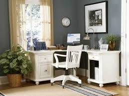 Office Space Decorating Ideas Office Best Fabulous Creative Small Office Space Ideas Home