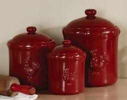 rooster kitchen canisters 29 best rooster images on rooster decor rooster