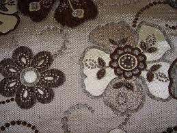 Chenille Sofa lamya u0026 tanya u0027s home furnishingsbuy wonderful chenille sofa