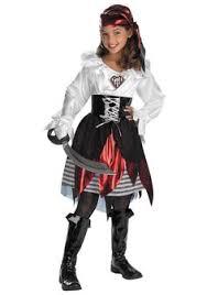 50 creative homemade halloween costume ideas for kids costumes