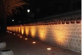 5 amazing outdoor wall light ideas diy home creative