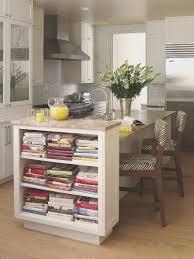 wikinaute com cheap teen bedroom furniture kitchen island