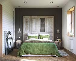idee chambre idée chambre adulte aménagement et décoration design