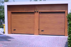 porte sezionali per garage portoni sezionali per garage a treviso 3 esse serramenti