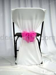 chair covering best 25 folding chair covers ideas on cheap chair