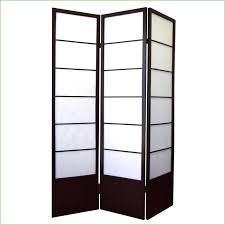 portable room dividers home depot get minimalist impression