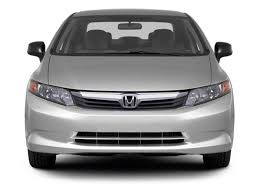 2012 honda civic price trims options specs photos reviews