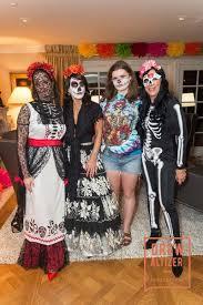 Sullivan Halloween Costume Wolfson Federighi Costume Party