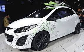 mazda motors usa mazda 2 usa spec ford inside news community