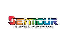 alumi blast seymour 16 055 alumi blast aerosol