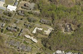 Maryland forest images Abandoned asylum horrors of forest haven 44 pics jpg