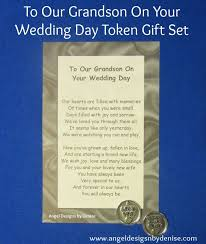 gifts to give your on wedding day 86 best wedding family gift ideas images on small