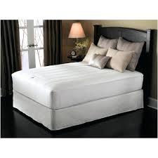 foam mattress wonderful memory foam mattress topper walmart