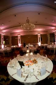 colonial ballroom at mayflower hotel the mayflower hotel colonial ballroom at mayflower hotel the mayflower hotel district east and state ballrooms pinterest