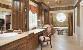 bathroom best framed mirrors bathroom designs and colors modern