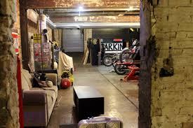 Garage Designs With Loft Garage 30 By 30 Garage Plans Detached Garage Interior Ideas