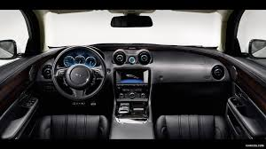 jaguar cars interior 2013 jaguar xj ultimate interior hd wallpaper 22