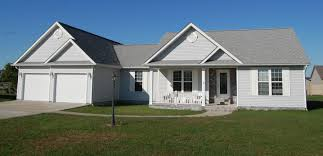 Gray Siding White Trim Black by Exterior Colours For House One Of The Best Home Design