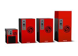 air treatment webinar u2013 on demand u2013 rev up cp