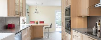 Kitchen Cabinets Vancouver Bc - kitchen cabinets vancouver cleaning kitchen cabinets clean those