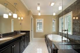 Turn Your Bathroom Into A Spa - turn your bathroom into a luxury spa richwoods new homes in a
