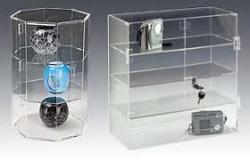 Jewellery Cabinets For Sale Jewelry Display Cases Counter U0026 Floor Standing Glass U0026 Acrylic