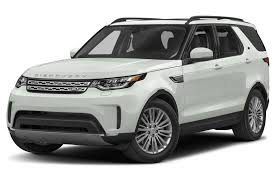 land rover discovery prices reviews and new model information