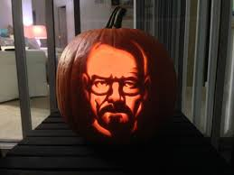 12 creative bonkers and inappropriate halloween pumpkins to
