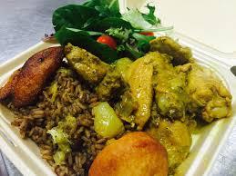 thanksgiving buffet tampa yah mon u2013 tampa bay u0027s elegant caribbean restaurant