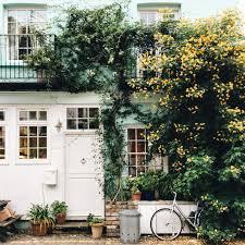 st luke u0027s mews london home pinterest saints house and future