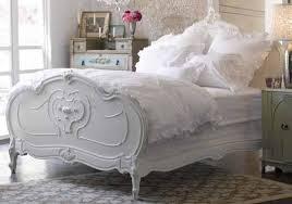 Bedding Shabby Chic by White Shabby Chic Bedding Home Design Styles