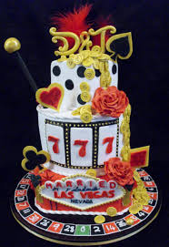 wedding cake las vegas las vegas wedding cake cakecentral
