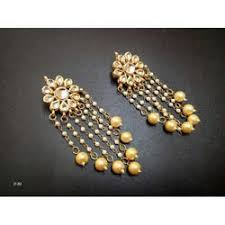 bugadi earrings gold earrings in indore madhya pradesh sone ki baliyan