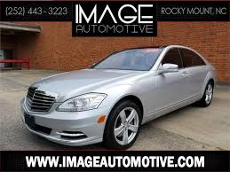 2006 mercedes s550 price 2010 mercedes s class s550 4 matic for sale in rocky mount