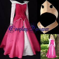 Princess Aurora Halloween Costume 25 Princess Aurora Dress Ideas Ariel