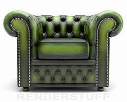4d sessel chesterfield sessel relax okin recliner chair okin recliner chair