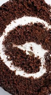 best 25 swiss cake ideas on pinterest swiss rolls best cake