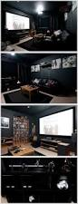 1235 best everything about home theater projectors images on
