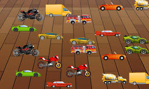 vehicles and cars for toddlers android apps on play