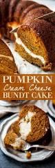 pumpkin cake decoration ideas best 25 pumpkin cake recipes ideas on pinterest pumkin cake