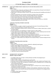 resume format for computer teachers doctrine soccer resume sles velvet jobs
