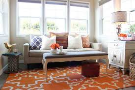 Rugs Under 50 Amusing Accent Rugs For Living Room Design U2013 Area Rugs For Living
