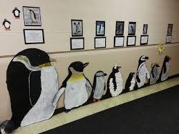 17 cute penguin christmas ornaments surviving a teacher u0027s salary