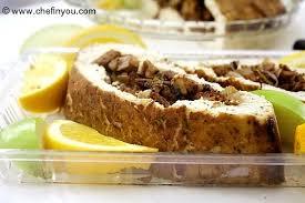 vegan tofu turkey tofurkey recipe gluten free recipes